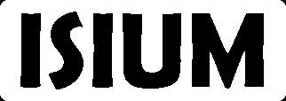 ISIUM Tec-Blog